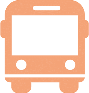 Itinéraire Transport Campus Eductive Toulouse